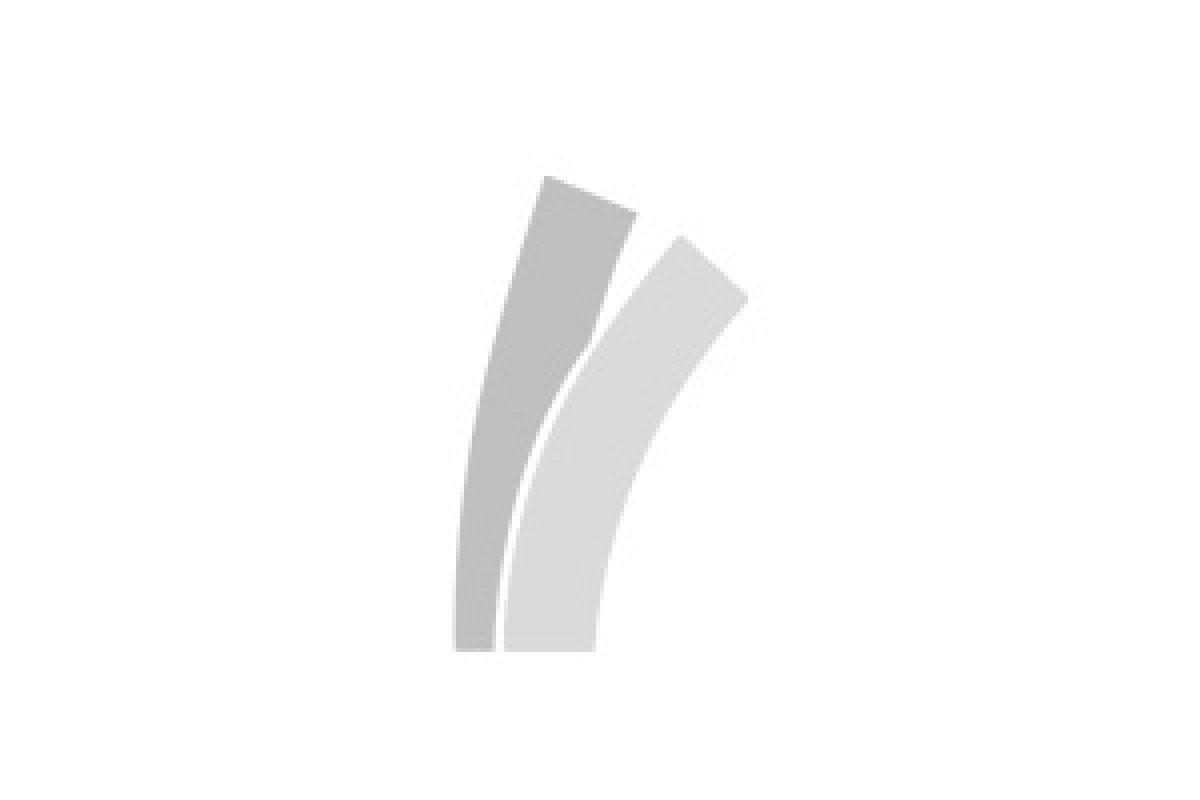 PTFE (teflonové) hadice